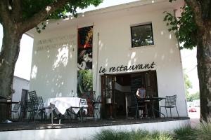 le-restaurant@tomboa-002