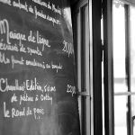 le-restaurant@tomboa-010