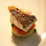 le-restaurant@tomboa-031