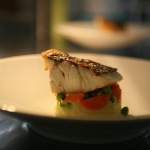 le-restaurant@tomboa-032