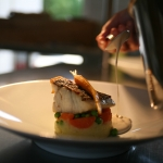 le-restaurant@tomboa-033