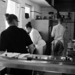 le-restaurant@tomboa-035