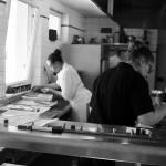 le-restaurant@tomboa-036