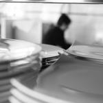 le-restaurant@tomboa-038
