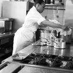 le-restaurant@tomboa-049