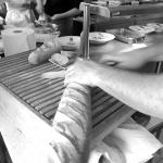 le-restaurant@tomboa-050