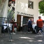le-restaurant@tomboa-055