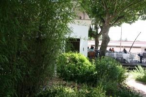 le-restaurant@tomboa-056