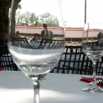 le-restaurant@tomboa-057