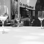 le-restaurant@tomboa-058