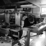 le-restaurant@tomboa-059