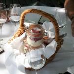 le-restaurant@tomboa-060