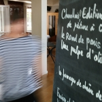 le-restaurant@tomboa-061
