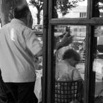 le-restaurant@tomboa-062
