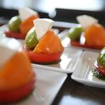 le-restaurant@tomboa-066