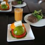 le-restaurant@tomboa-067
