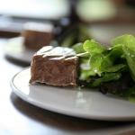 le-restaurant@tomboa-069