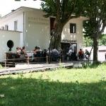 le-restaurant@tomboa-072