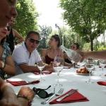 le-restaurant@tomboa-073
