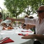 le-restaurant@tomboa-074