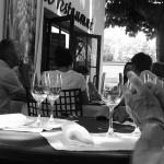 le-restaurant@tomboa-075