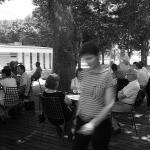 le-restaurant@tomboa-077