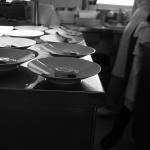 le-restaurant@tomboa-079