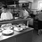le-restaurant@tomboa-080