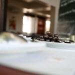le-restaurant@tomboa-086