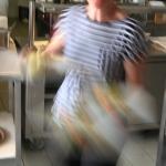 le-restaurant@tomboa-095