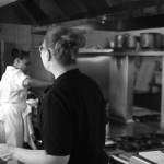 le-restaurant@tomboa-097